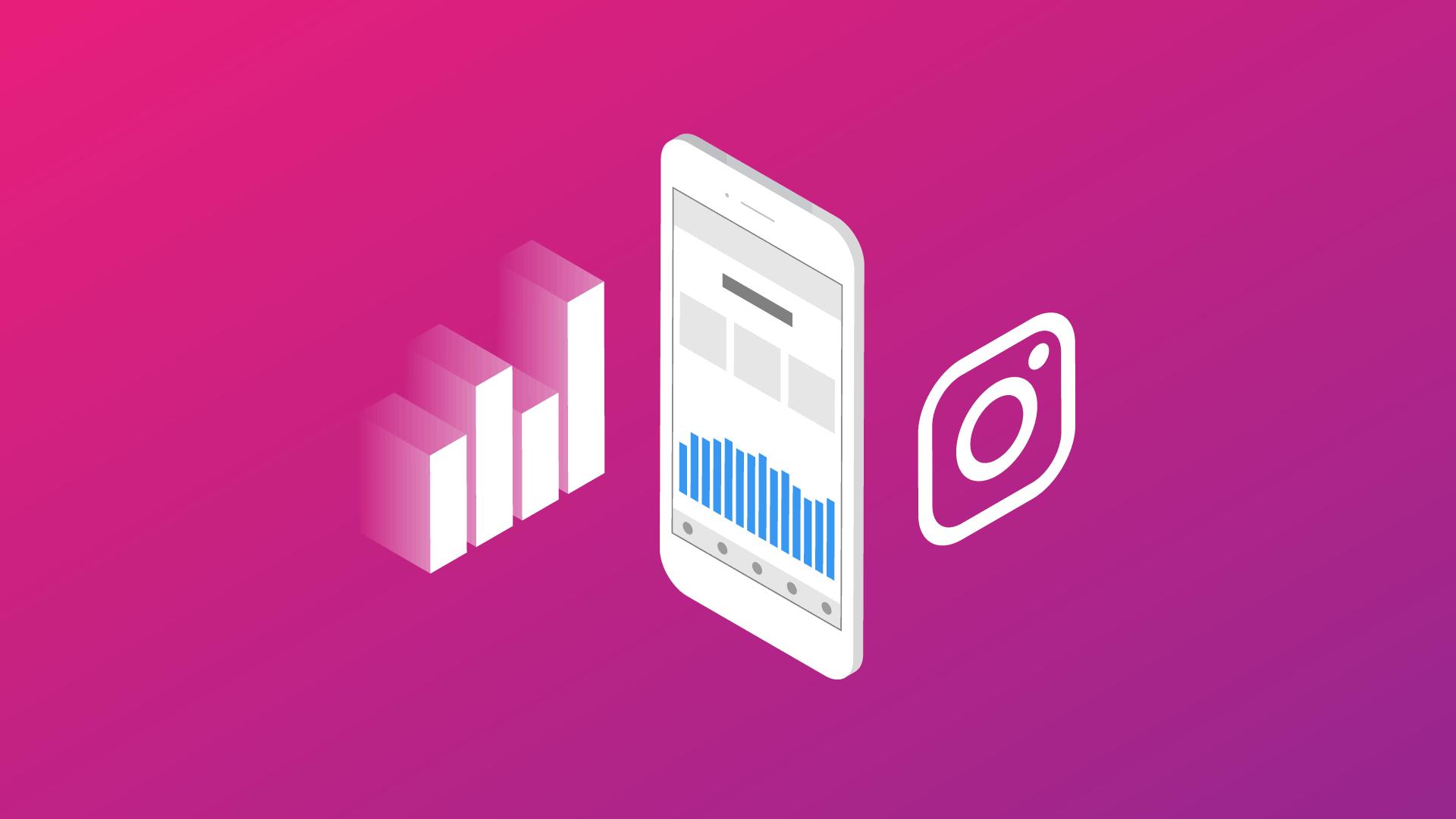 Novos recursos possibilitam maior <p><span>interação e produtividade</span></p> entre os usuários!