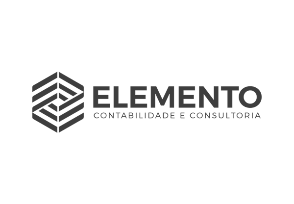 Elemento Contábil