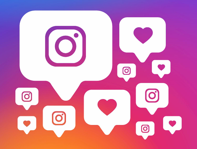 O aplicativo conecta à sua conta do instagram e <p><span>rankeia</span></p> as nove melhores postagens do ano do seu perfil.