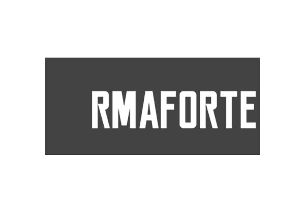 ARMAFORTE