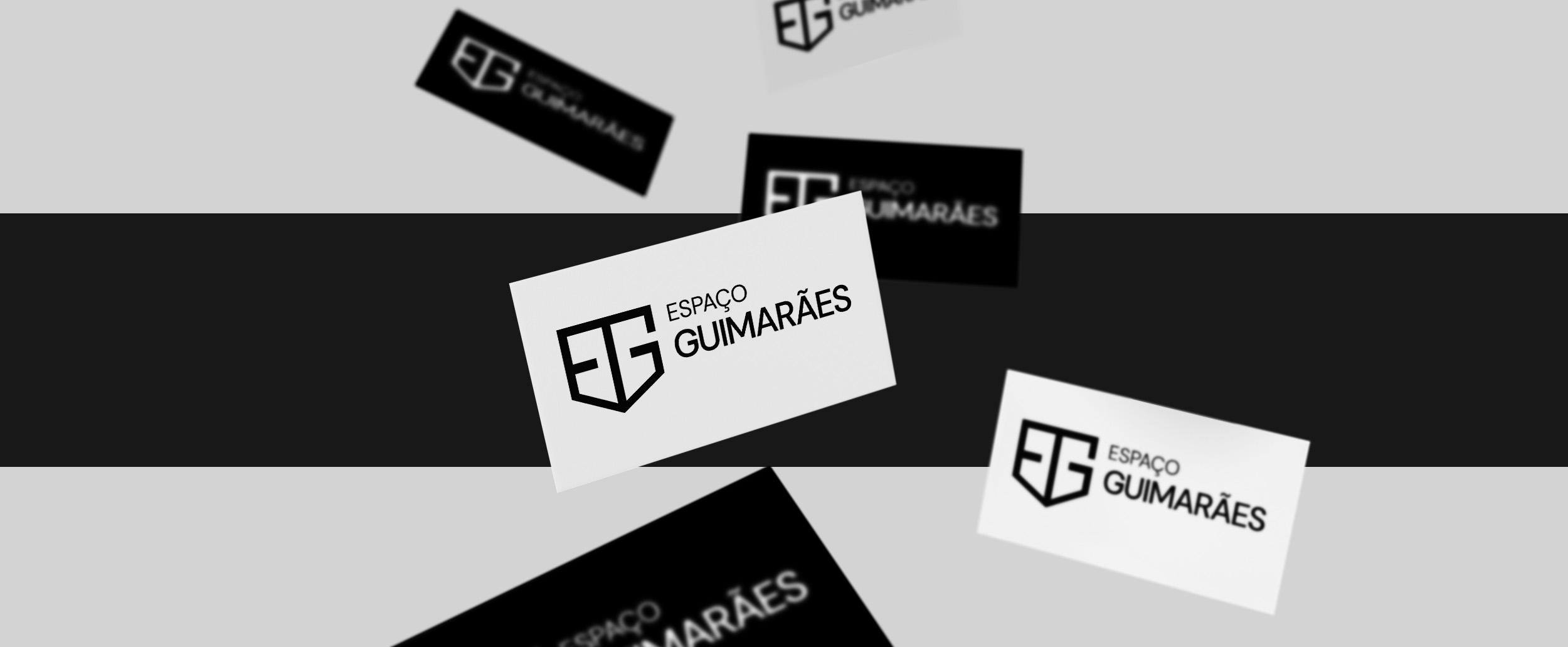 <p><span>Espaço Guimarães</span></p>