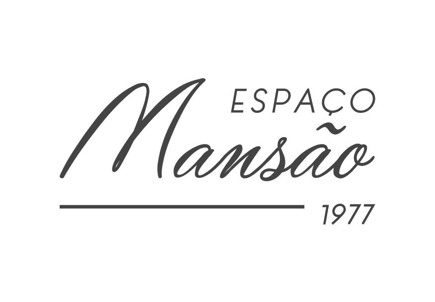 Espaço Mansão