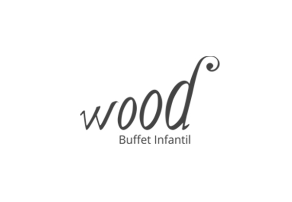 Buffet Wood