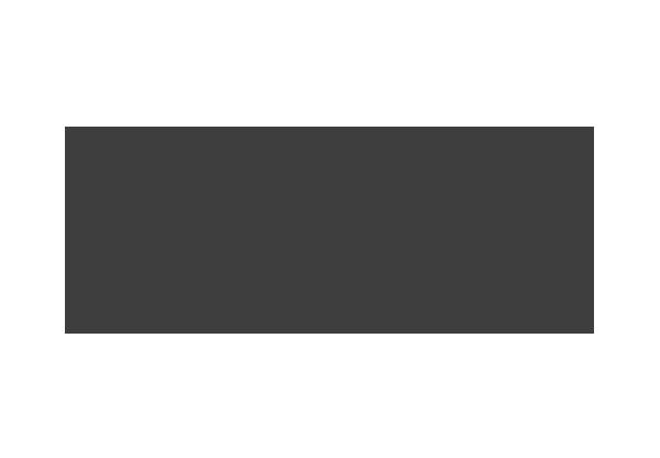 Espaço Climbers