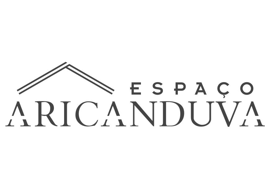 Espaço Aricanduva