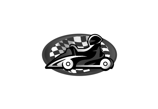 Leste Racing