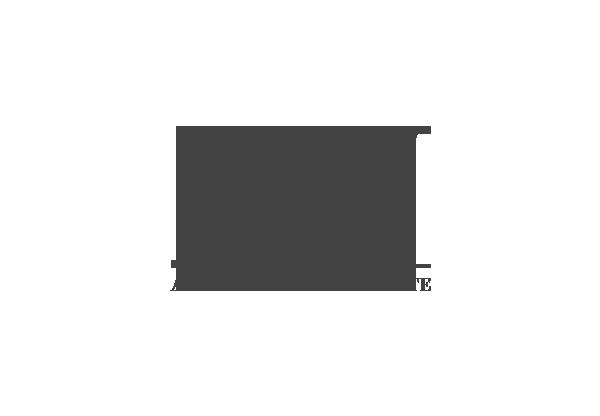 JSV Auditores