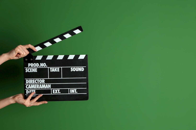 Produções do audiovisual podem ser grandes <p><span>influências</span></p> para o segmento de Marketing