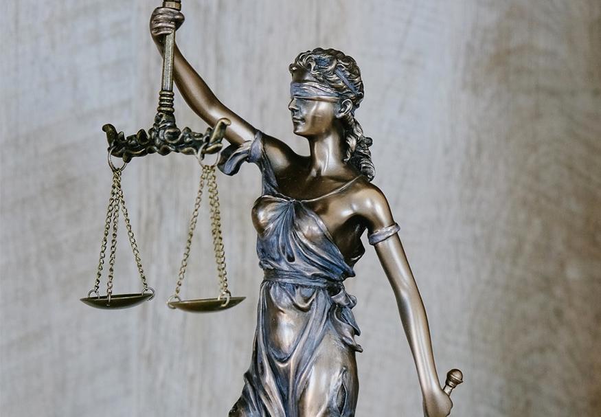 ACOB Advocacia