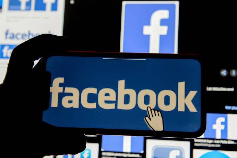 """""""Estamos muito focados em tornar mais fácil para qualquer pessoa a criação de vídeos e, em seguida, para que esses vídeos sejam vistos em todos os nossos diferentes serviços, começando com o Facebook e o Instagram primeiro"""", disse Mark Zuckerberg para investidores."""