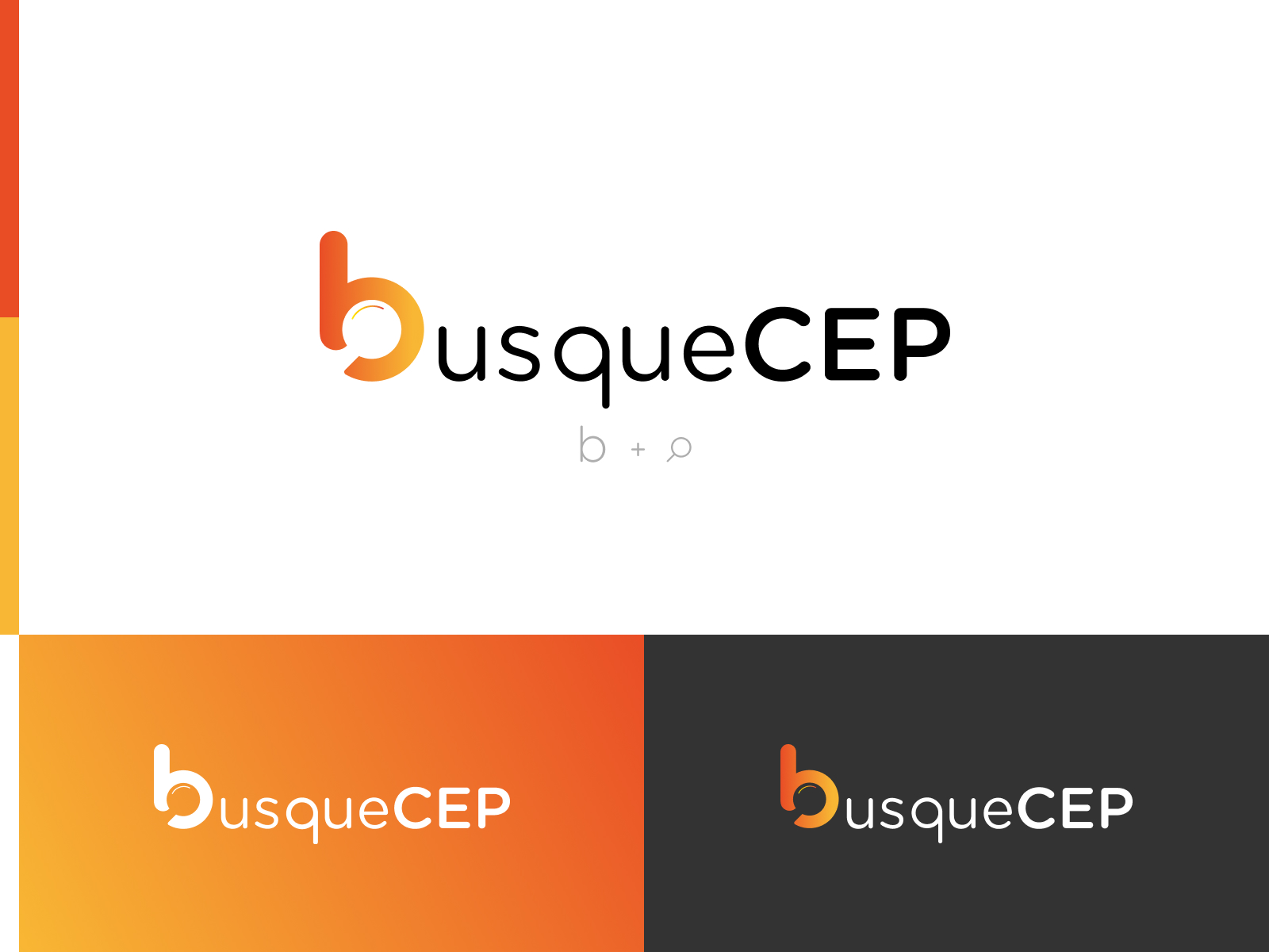 BusqueCEP