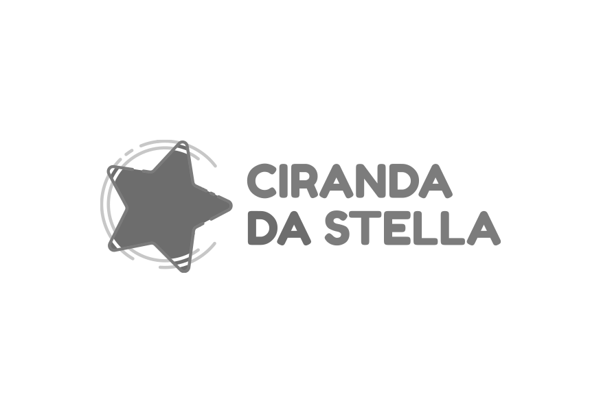 Ciranda da Stella