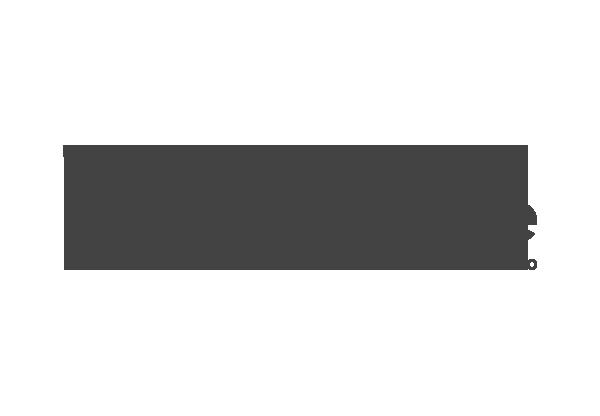 Pastore Turismo