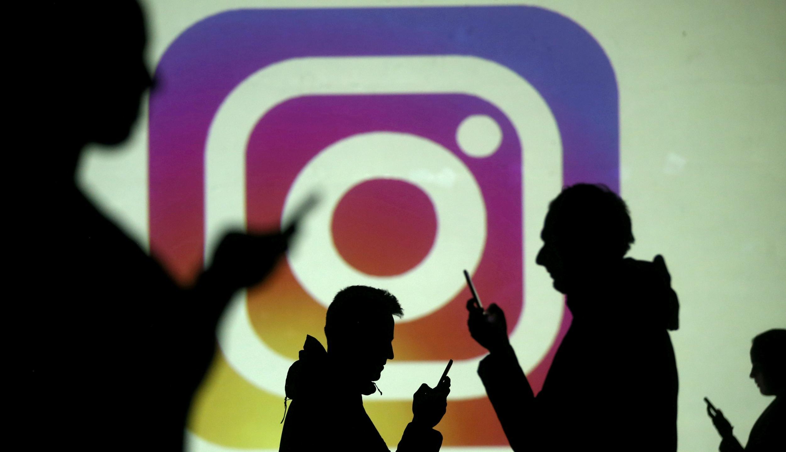 O vídeo foi produzido, após o Wall Street Journal revelar o resultado de uma pesquisa interna da companhia, que apontava que 1 a cada 3 jovens desenvolvem problemas de autoimagem por conta da rede social.