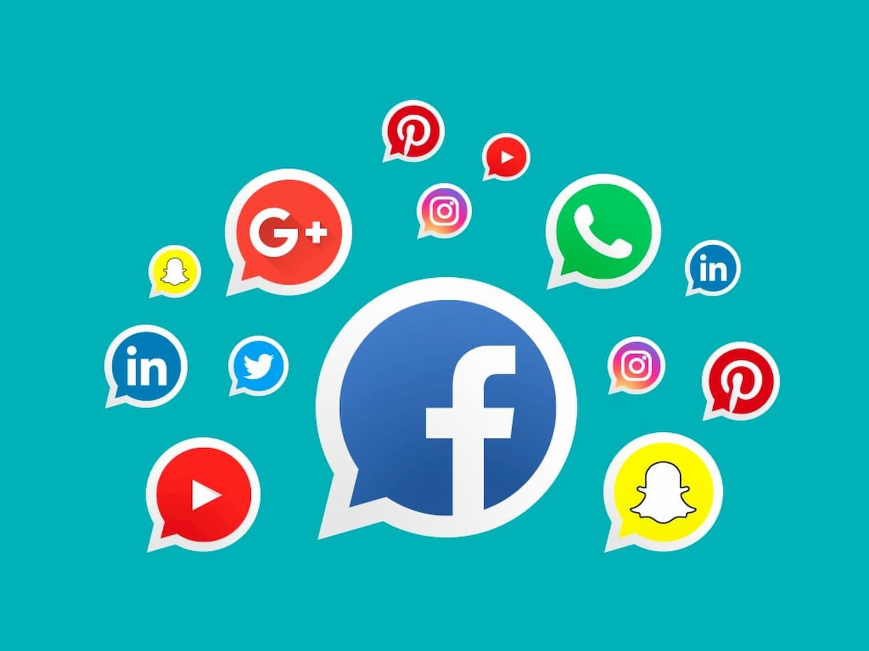 Ter algumas noções básicas de <p><span>Copywriting</span></p> te ajudará enormemente em relação a geração de leads, coleta de conteúdo gerado pelo usuário e engajamento geral.