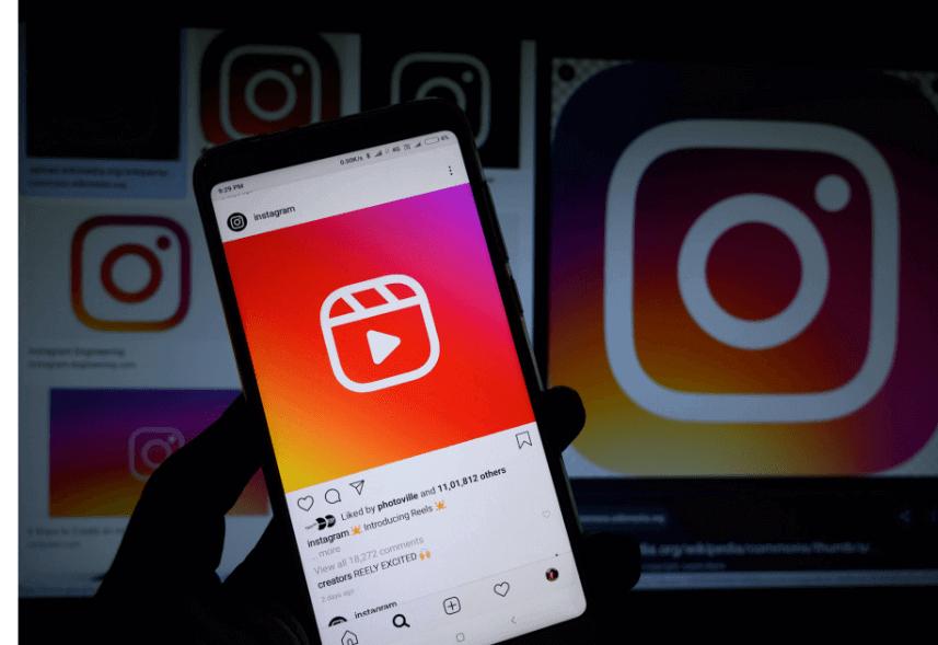 Em resposta ao TikTok, Instagram aumenta a duração do Reels em até 60 segundos
