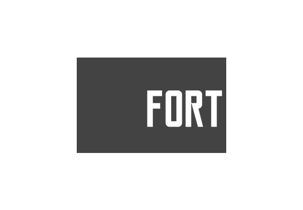 BrFORT