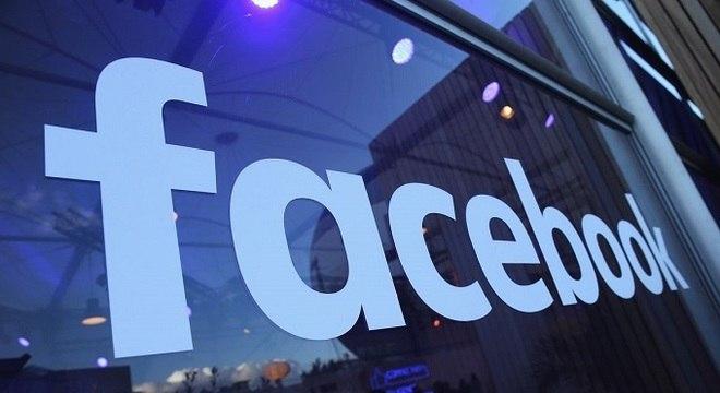 Facebook lança recursos para conteúdos de áudio