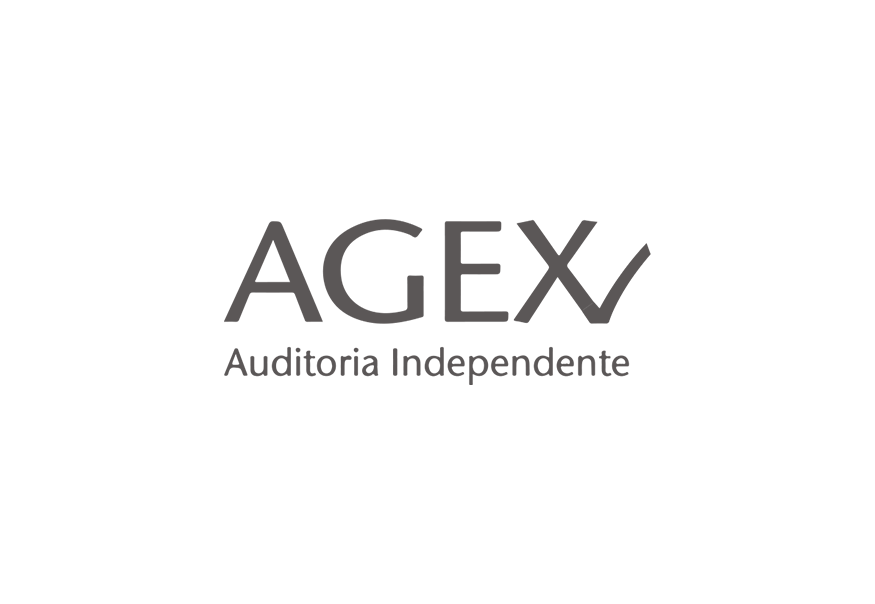 Agex Auditoria Independente