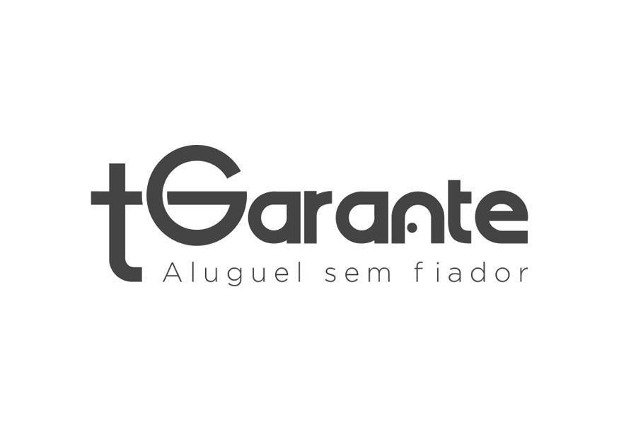 tGarante