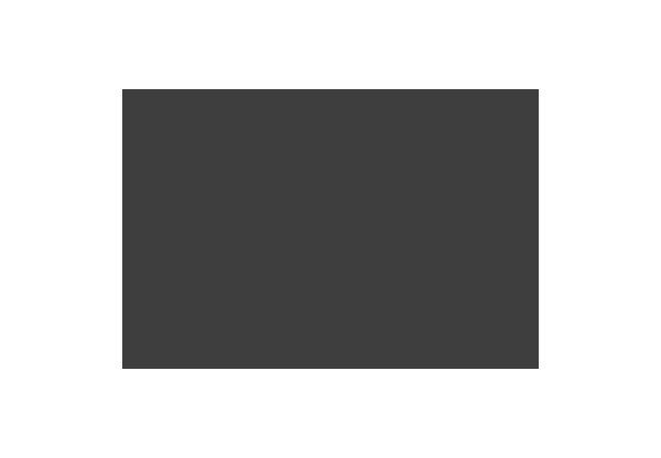 Coral Paganini