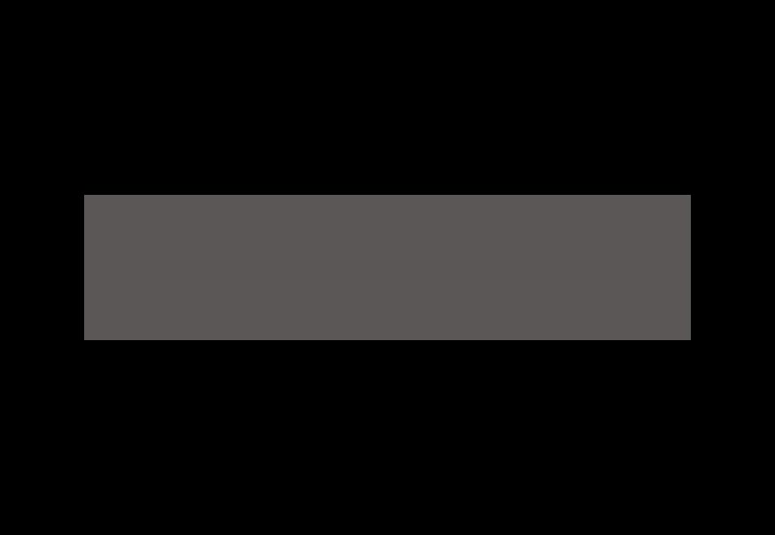 Thermoset