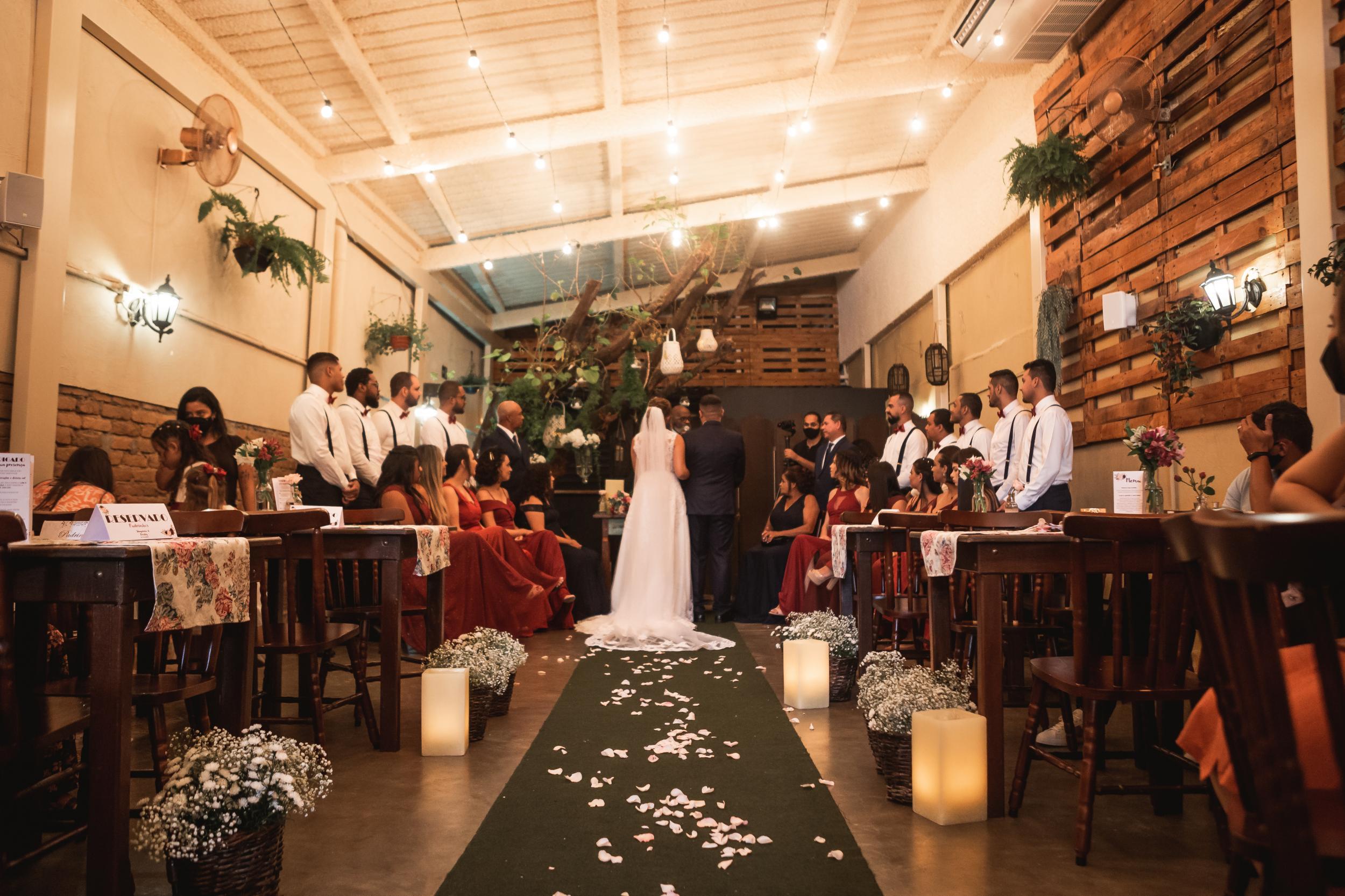 Como o Quinthal Presença une estilo e tradição