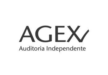 Agex Auditoria Independente
