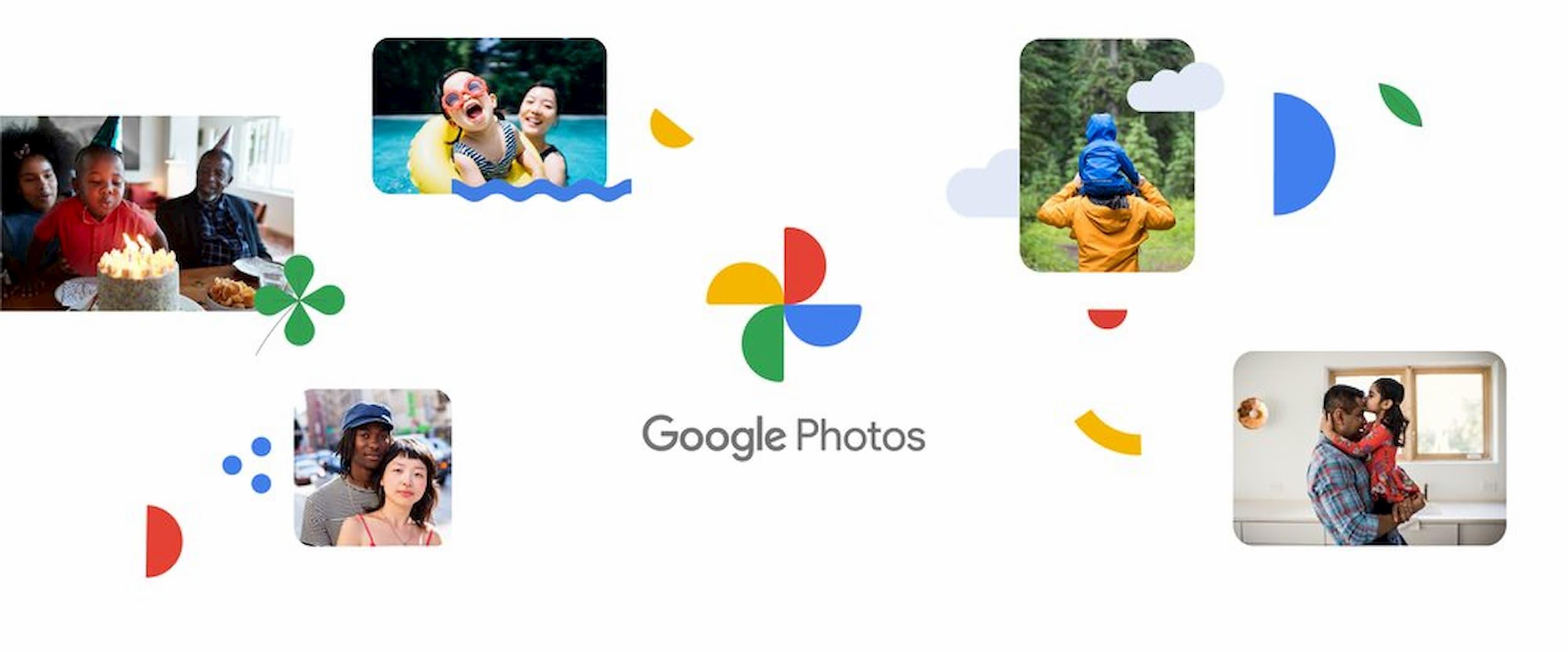 Pandemia do Coronavírus faz com que Google Fotos <p><span>pause</span></p> o armazenamento automático
