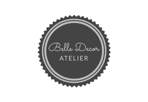 Atelier Belle Decor