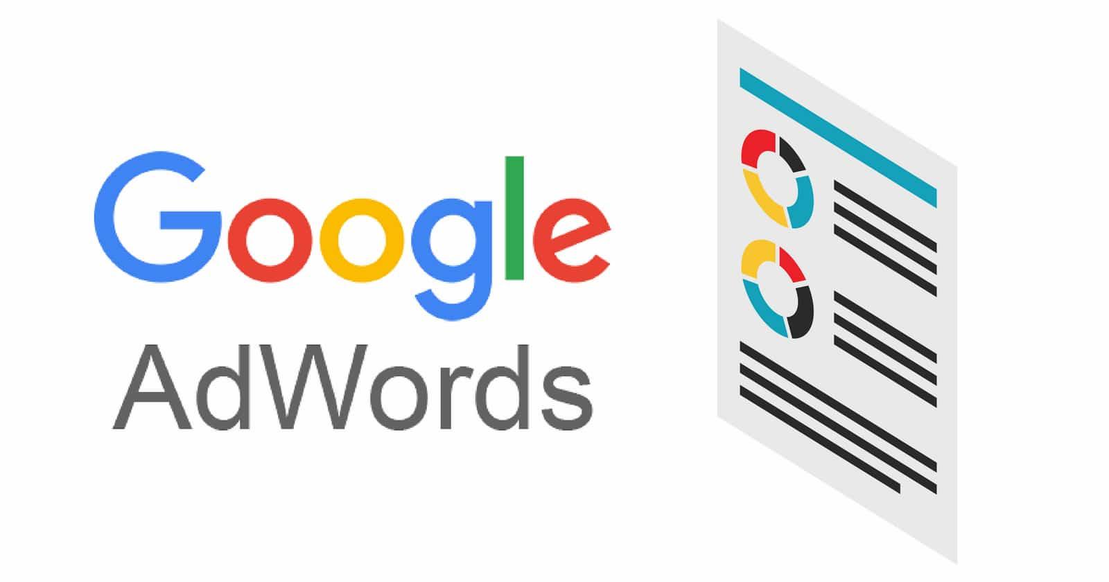 Como o Google Ads pode otimizar o SEO