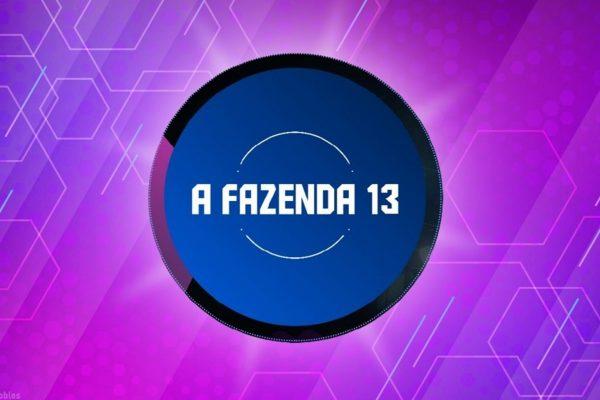 Após uma longa pressão do público e consequentemente dos principais patrocinadores do programa, a emissora anunciou a saída do funkeiro.