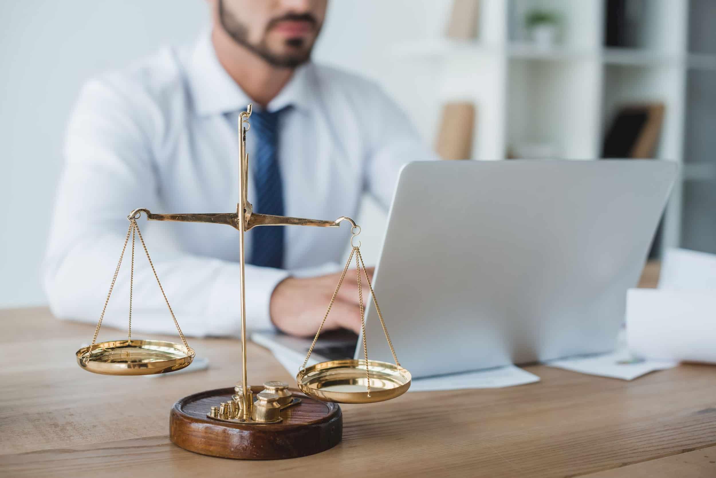 Lutfi Advogados