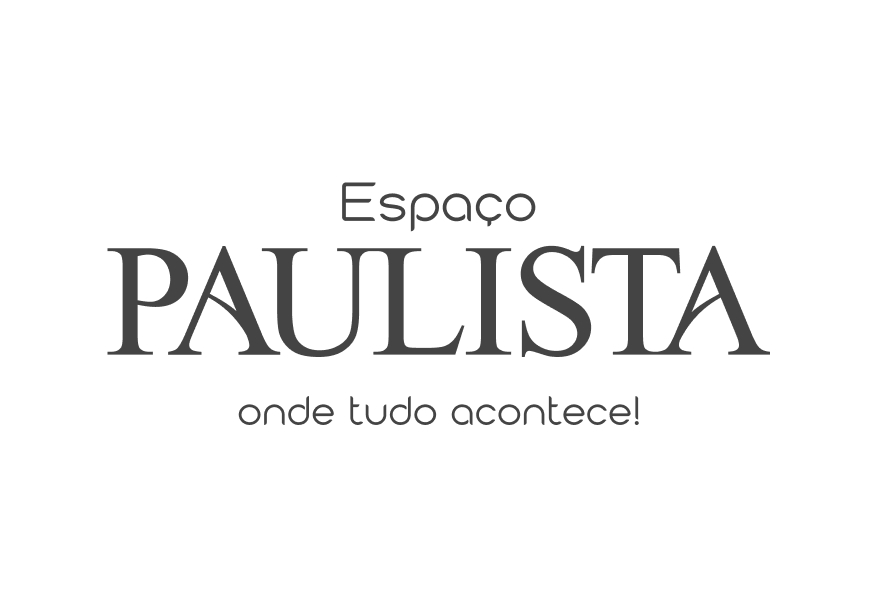 Buffet Espaço Paulista
