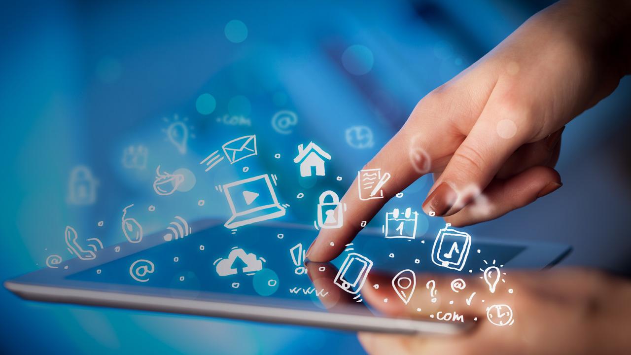 Tecnologia e publicidade: 4 cases que podem apontar as próximas tendências nos anúncios