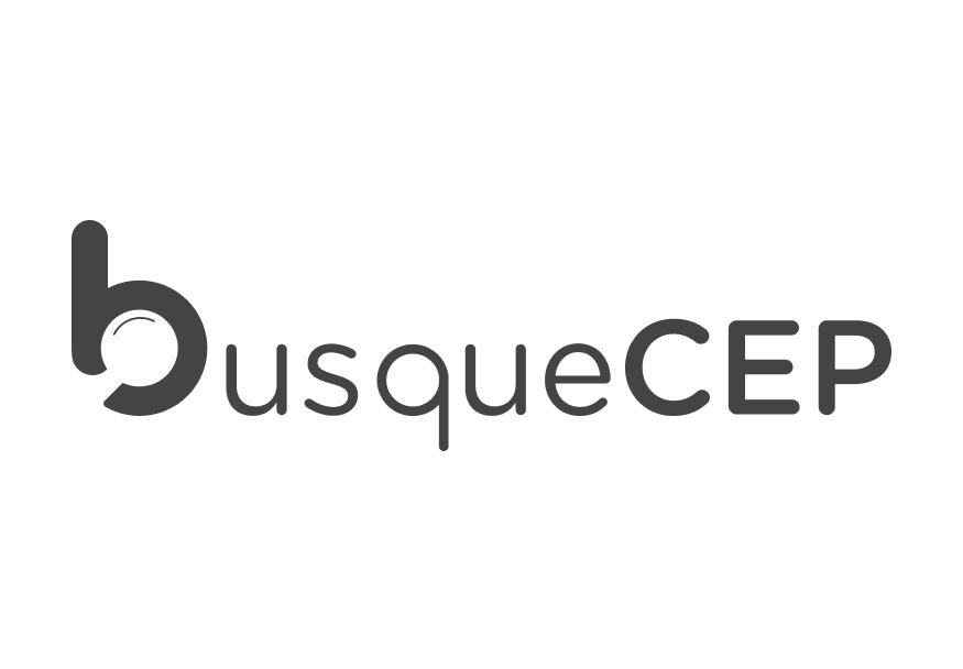 BusqueCEP e ConsulteCEP