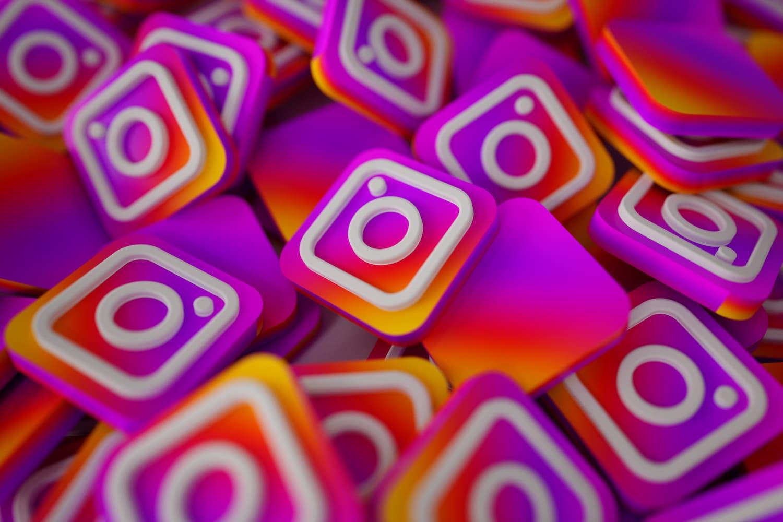 Os likes de volta: Instagram agora permite que usuários decidam mostrar ou ocultar número de curtidas