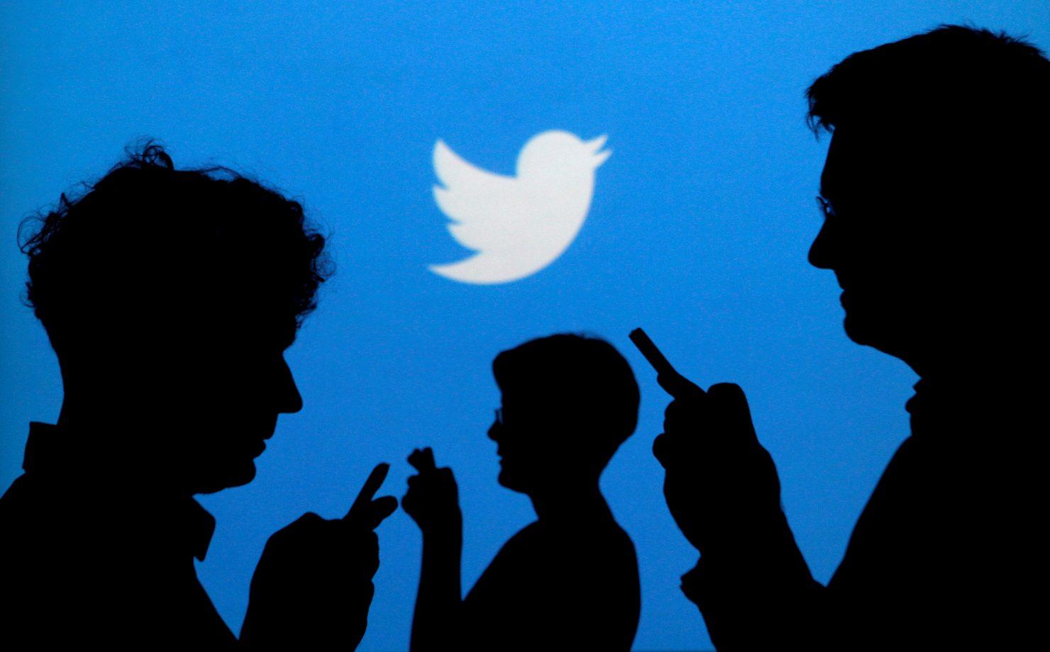 Twitter anuncia novo recurso que permitirá criar comunidades