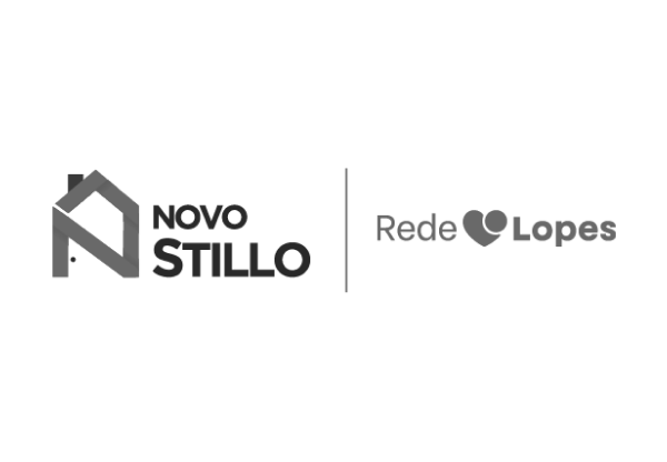 Novo Stillo