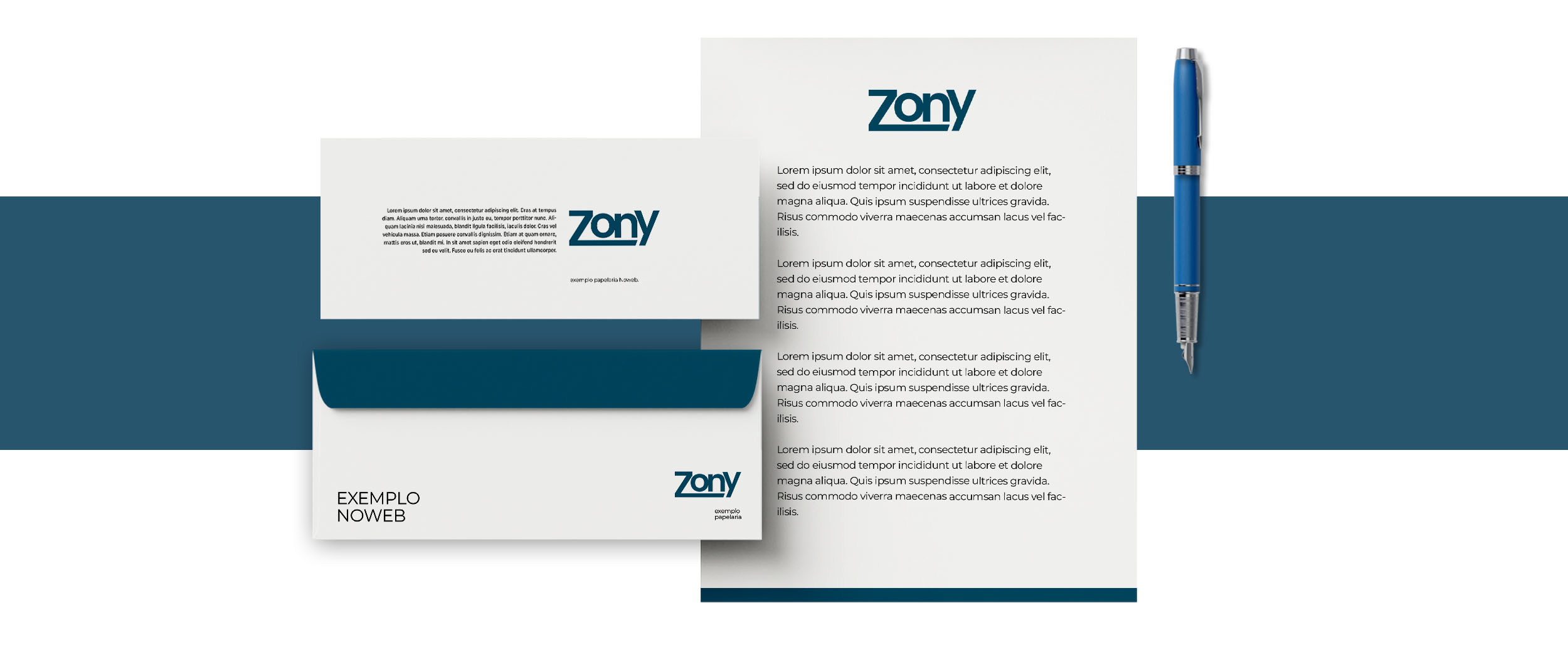 <p><span>Zony</span></p>