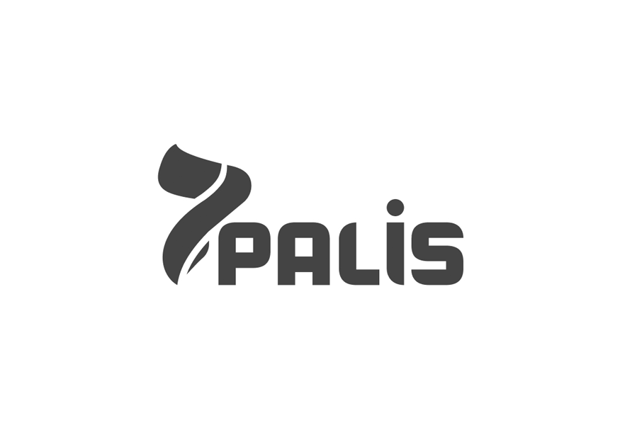 Palis