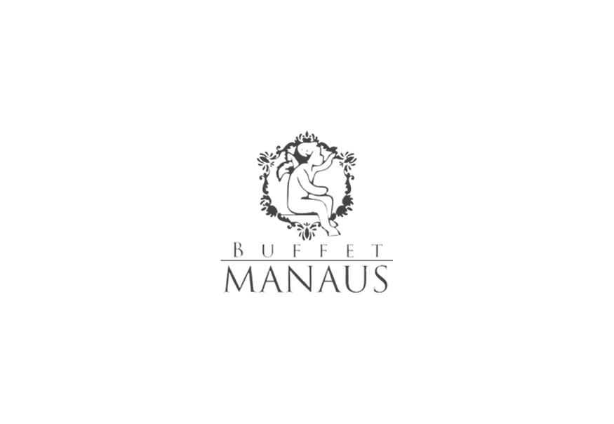 Buffet Manaus