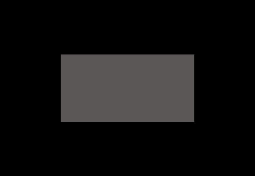 Bollpi Design