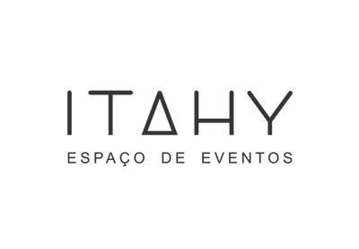 Espaço Itahy