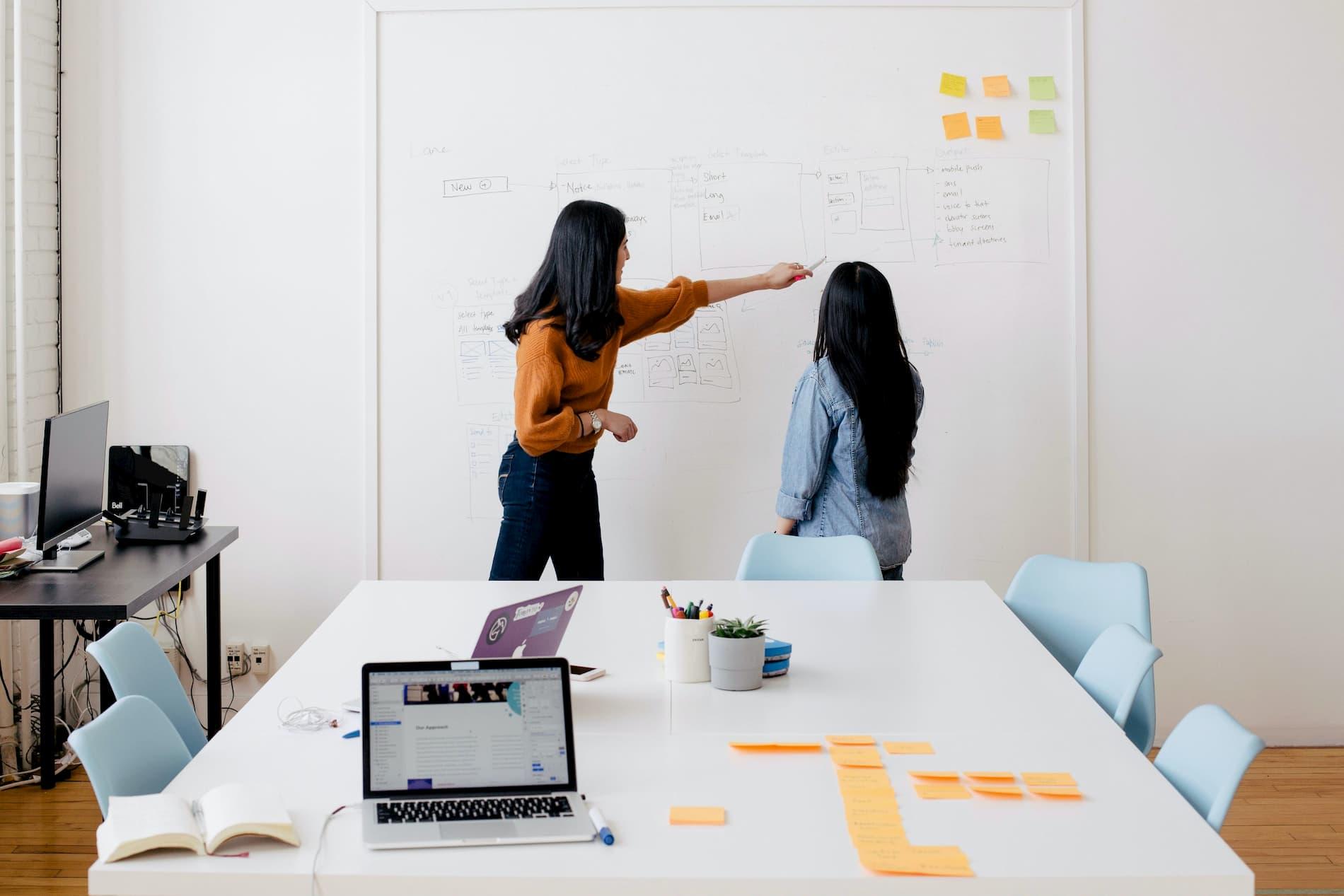 Como atrair clientes para sua empresa