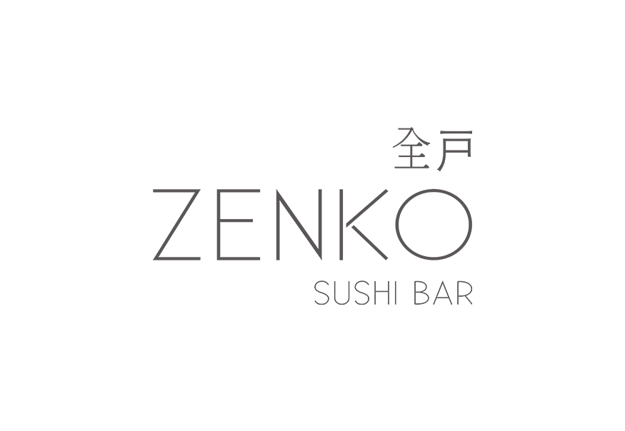 Zenko Sushi Bar
