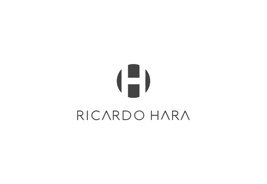 Ricardo Hara Fotografia
