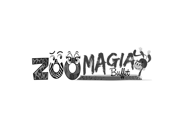 Zoo MagiaBuffet