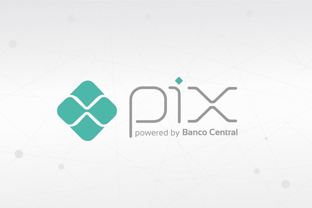 Pix, o novo sistema de pagamentos e transferências