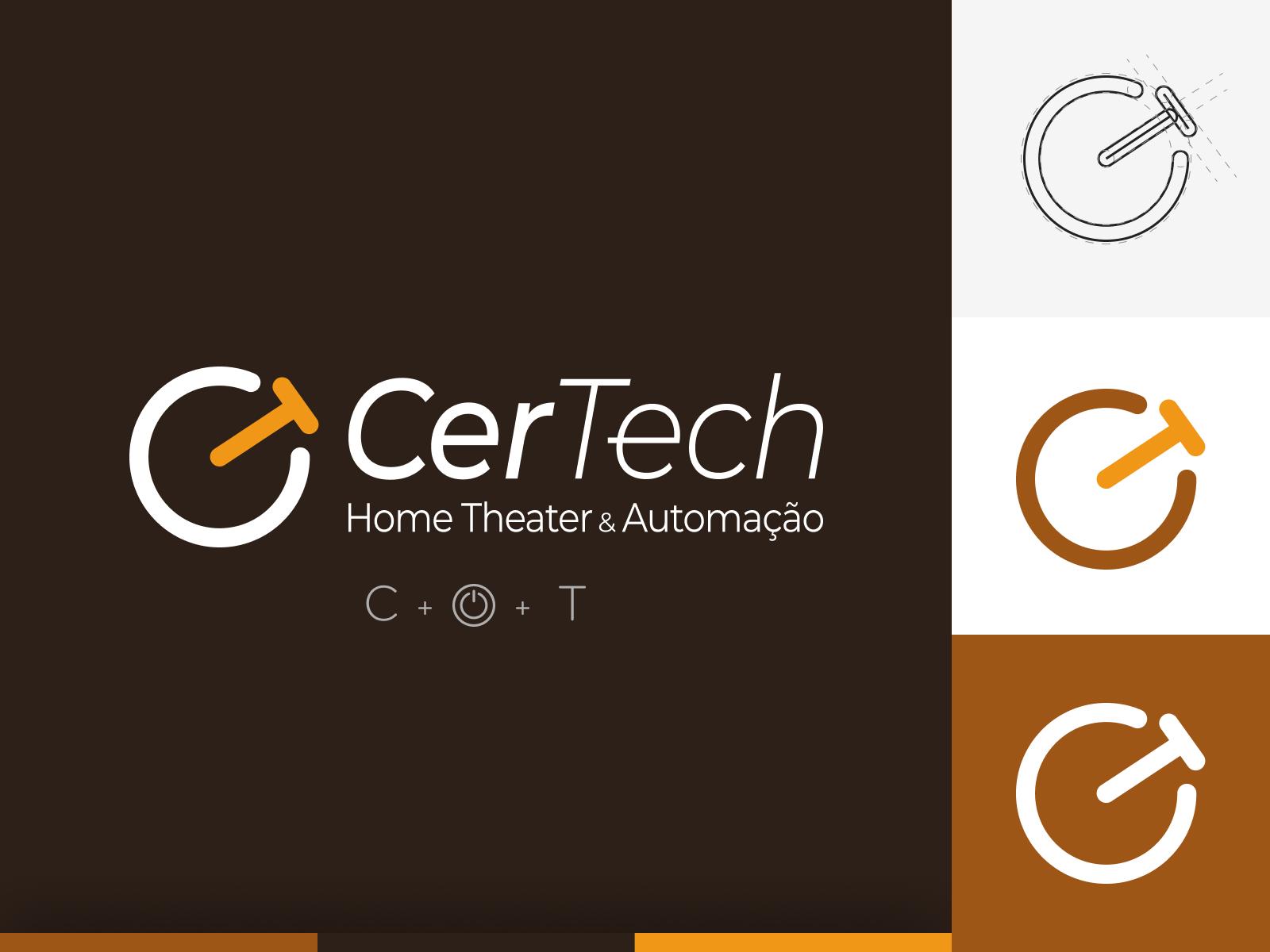 CerTech